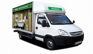 Location Camion 20m3 Carrefour : v hicule utilitaire 20m3 un bon compromis pour le transport ~ Dailycaller-alerts.com Idées de Décoration
