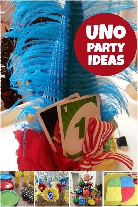 images  diy party ideas  pinterest