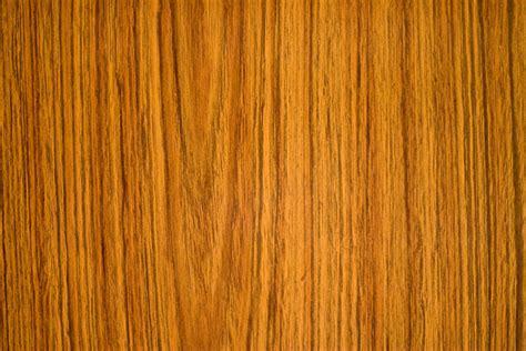 natural wood desk top wood grain desktop wallpapers wallpaper cave