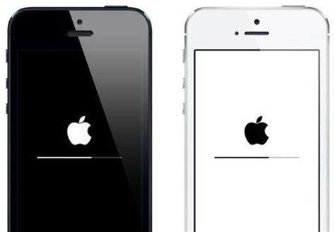 iphone stuck on apple logo ios 11 update stuck on installation 3 ways to fix it Iphon