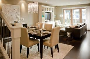 kitchen living room paint ideas different paint color