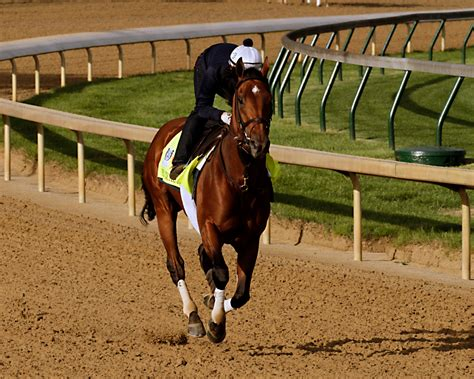 kentucky horse derby practical joke ap ranked every garry jones