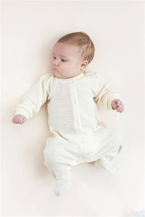 merino wool romper woollen baby romper dr 154 etsy