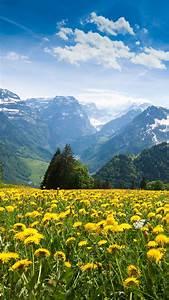 Wallpaper, Alps, 4k, Hd, Wallpaper, France, Mountains
