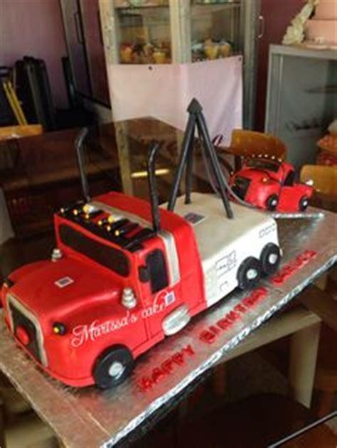 images  tow truckwrecker  pinterest tow