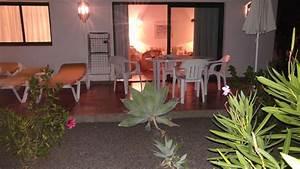 La Palma Jardin : zimmer hotel la palma jardin el paso holidaycheck ~ A.2002-acura-tl-radio.info Haus und Dekorationen