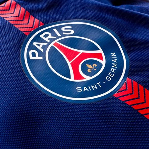 How many players can a club register, when is the deadline and what changes can. Backpack Nike Paris Saint-Germain Stadium 2017-2018 Binary ...