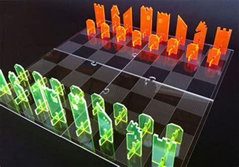 nmi laser epilog laser customer spotlight