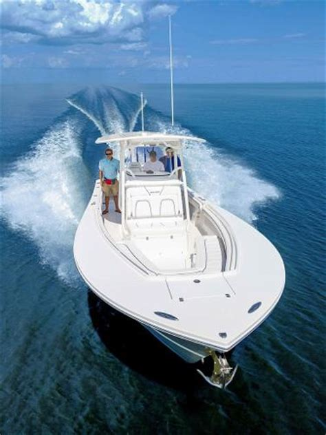 Regulator Boats For Sale Ohio by Regulator 28 Boats For Sale Boats