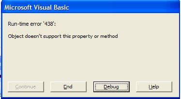 excel vba cut and paste error stack overflow