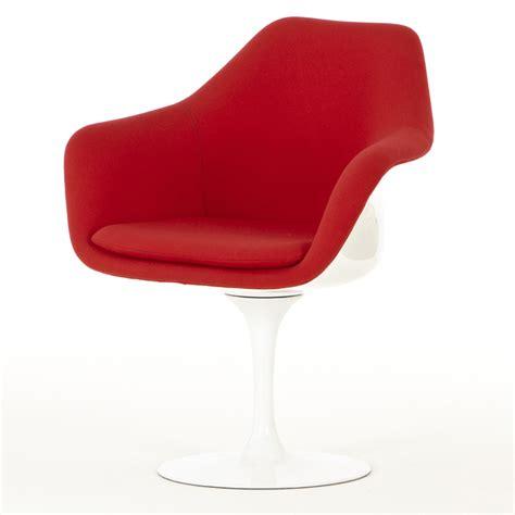 chaise bureau eames soldes top 5 des déco pour acheter design