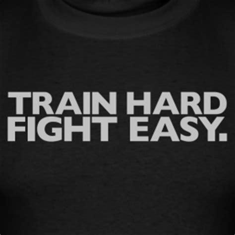 train hard quotes quotesgram