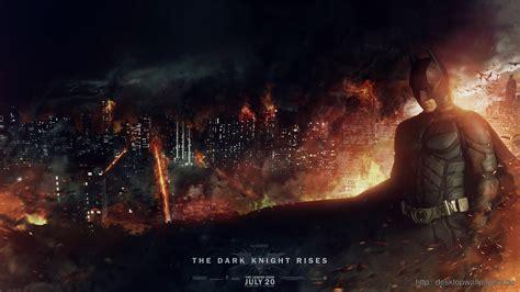 dark knight trilogy wallpaper desktop wallpapers