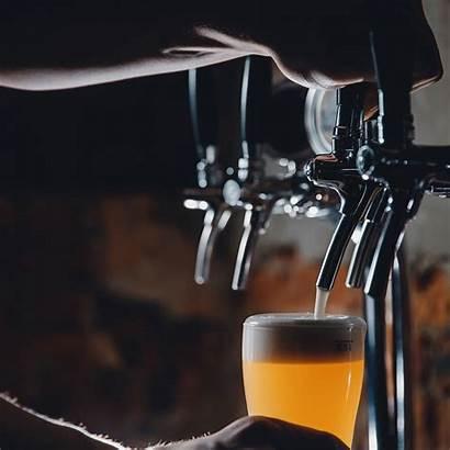 Beer Draft Factors Emerging Depth Growth Analysis