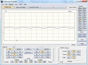 Pwm Frequenz Berechnen : microbit ~ Themetempest.com Abrechnung