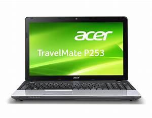 Acer Travelmate 290 Series Specs   Jerriate