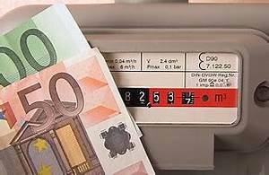 Betriebsstrom Heizung Berechnen : heiz l erdgas und fernw rme j hrlich 120 euro sparen ~ A.2002-acura-tl-radio.info Haus und Dekorationen