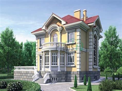 Unique Home Designs : Unique Home Designs House Plans Modern Tropical House