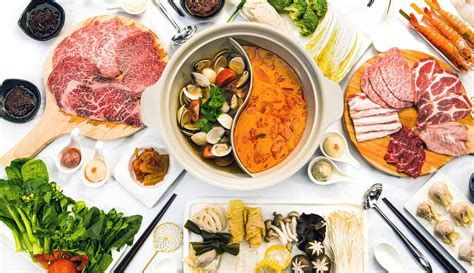 pot cuisine top ten things you need for pot