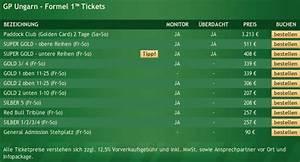 Streckenlänge Berechnen : formel 1 tickets ungarn budapest formel selbst fahren renntaxi u v m ~ Themetempest.com Abrechnung