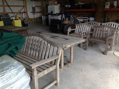 patio smith and hawken patio furniture home interior design
