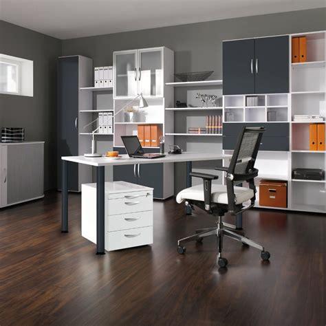 Ordnung Im Arbeitszimmer by B 252 Roalltag Mehr Ordnung Und Struktur Herstellen