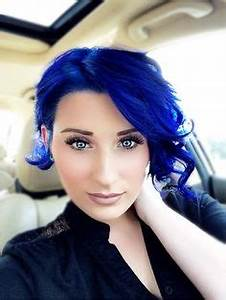 My hair Tigers and Blueberries muffins on Pinterest