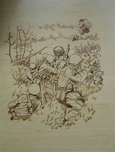 free pyrography patterns plaques average size 8 1 2 x 11 With pyrography templates free