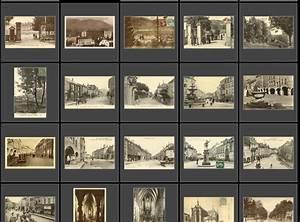 Album Photo Ancien : cartes postales et photographies anciennes ~ Teatrodelosmanantiales.com Idées de Décoration