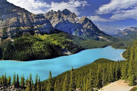 Denzlingen: Mundologia: Foto-Reportagen über Kanada ...