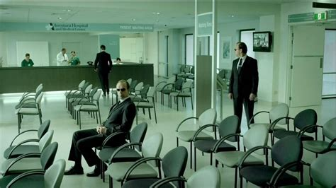 hugo weaving ge commercial general electric tv spot agent of good featuring hugo