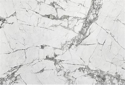 Invisible Marble Porcelain