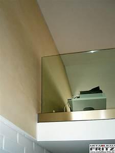 Treppen Aus Glas : gel nder aus glas glasgel nder innengel nder 02 04 c by metallbau fritz treppen ~ Sanjose-hotels-ca.com Haus und Dekorationen