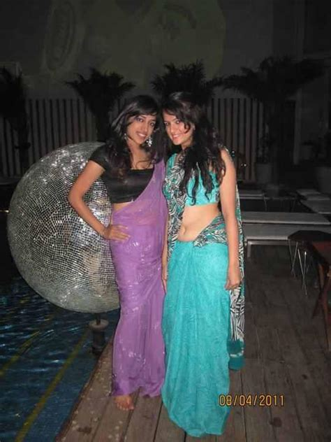 super hot desi indian facebook girls hot collection sexy indian girls hot navel with sexy