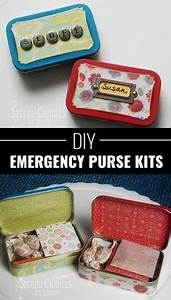 26 DIY Christmas Gift Ideas For Friends