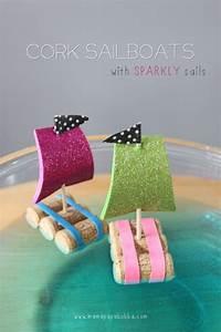 33 Fun DIY Ideas for Your Kids To Make At Home - DIY Joy