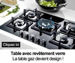 Plaque De Cuisson 5 Feux Gaz : tout le choix darty en plaque gaz cuisson gaz ~ Dailycaller-alerts.com Idées de Décoration
