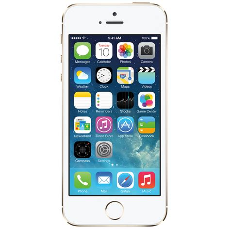buy iphone 5s unlocked iclarified apple news you can now buy an unlocked