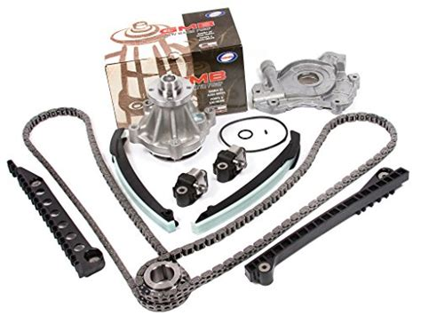 Lincoln Timing Belt by Lincoln Navigator Timing Belt Timing Belt For Lincoln
