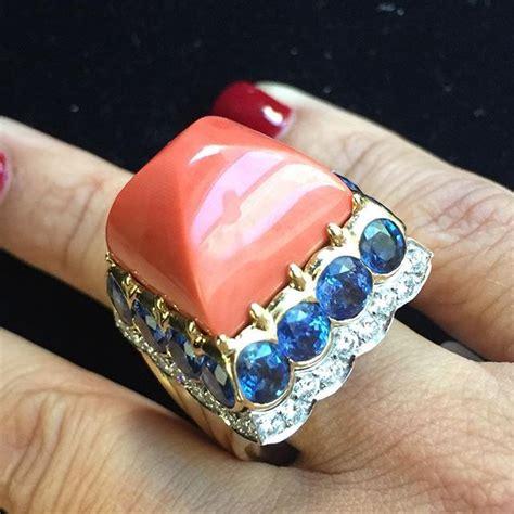 3162 craigslist wedding rings selling engagement ring on craigslist engagement ring usa 3162