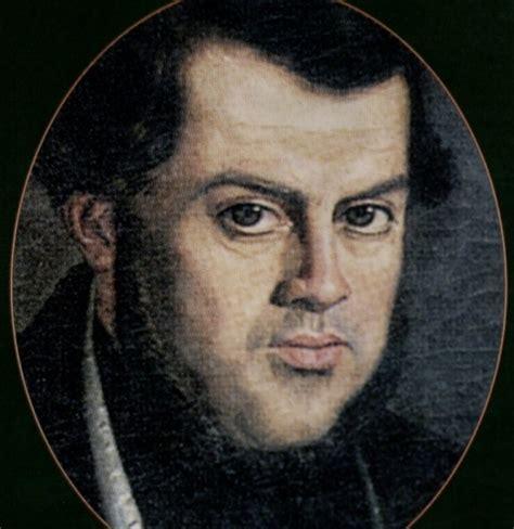 Benjamin Franklin Resumen Corto by Archivo Sarmiento Joven Jpg La Enciclopedia Libre