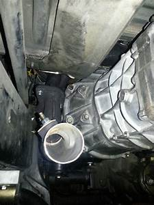 3 4 Swap In  U0026 39 92 4runner   Some Build Up