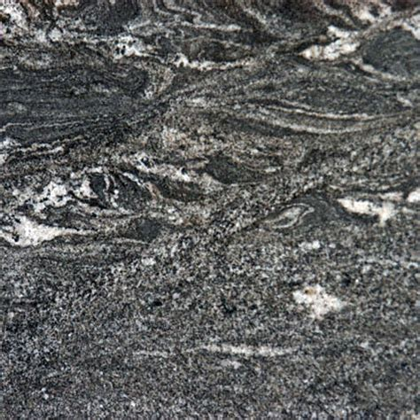 silver waves granite installed design photos and reviews