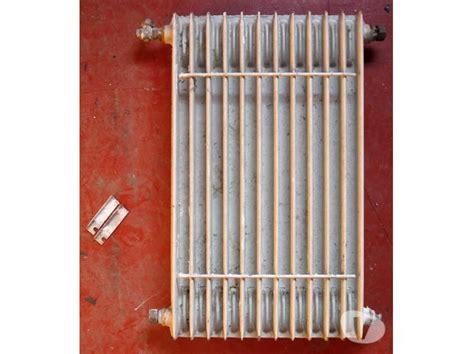 radiateur acier chauffage central radiateur acier chauffage central clasf
