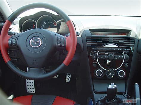 electric and cars manual 2005 mazda rx 8 auto manual image 2005 mazda rx 8 4 door coupe 6 spd manual dashboard size 640 x 480 type gif posted