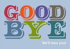 We Will Miss You : co worker we will miss you just b cause ~ Orissabook.com Haus und Dekorationen