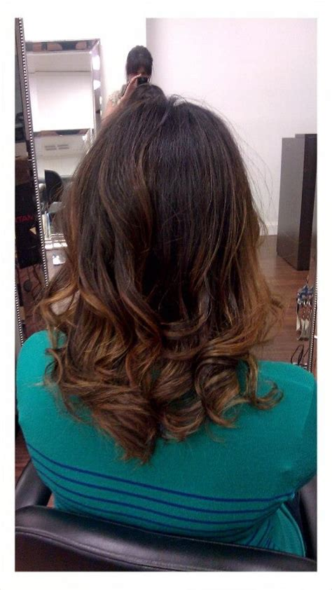 17 Best Images About Ombre And Sombre On Pinterest Color