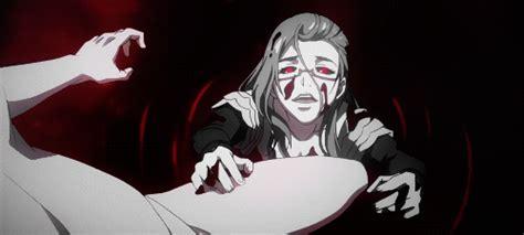 animelist tokyo ghoul seky s profile myanimelist net