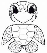 Coloring Turtle Paper Sea Puppets Pages Bag Crafts Rocks Puppet Animal Preschool Templates Finger Turtles A4 Valentines Underwater Bright Diy sketch template