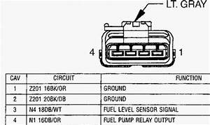 Fuse Box Diagram 1996 Plymouth Neon Oil Pump : fuel pump electrical problem 6 cyl two wheel drive ~ A.2002-acura-tl-radio.info Haus und Dekorationen